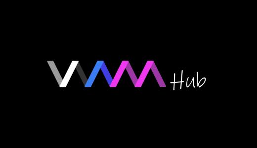 コンテンツ共有スペース「VaM Hub」がオープンしました